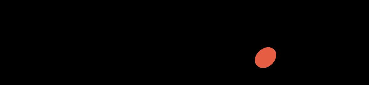 LogoCoches17_fondotransparente